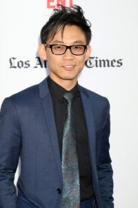Photo credit: http://uproxx.com/movies/james-wan-conjuring-2-aquaman-flash/2/