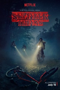 stranger-things-1-700x1037