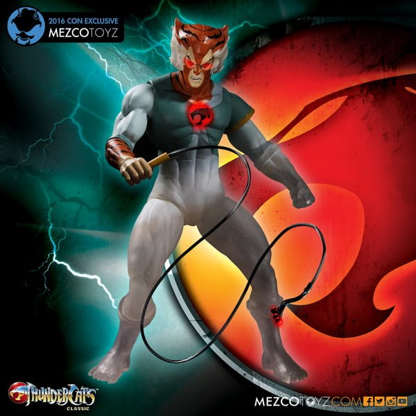 thundercats-phasing-tygra-convention-exclusive__scaled_600