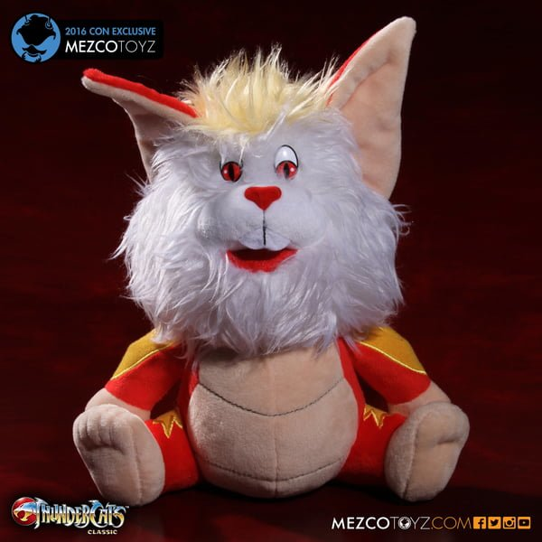 thundercats-plush-snarf-convention-exclusive__scaled_600