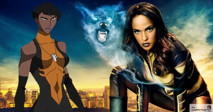 vixen-animated-live-action