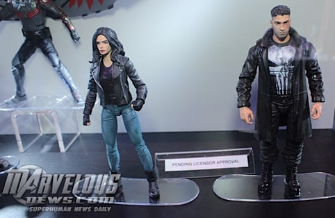 00_2016_SDCC_Marvel_Legends38__scaled_600