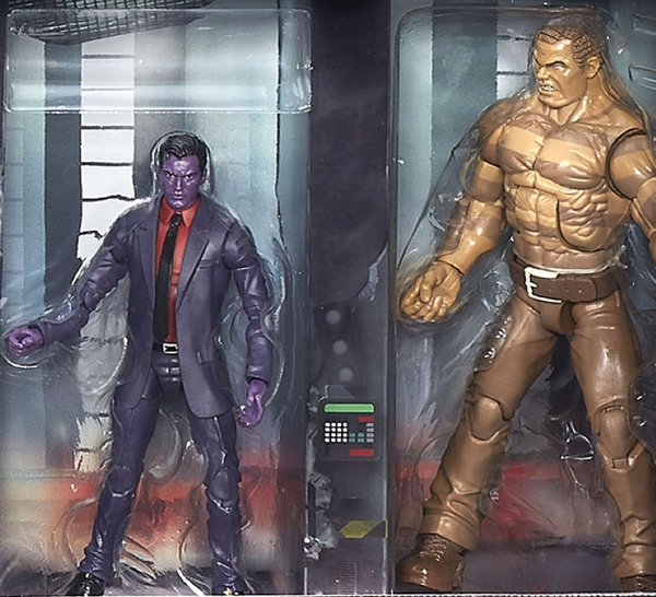 2016_SDCC_Marvel_Legends_04__scaled_600