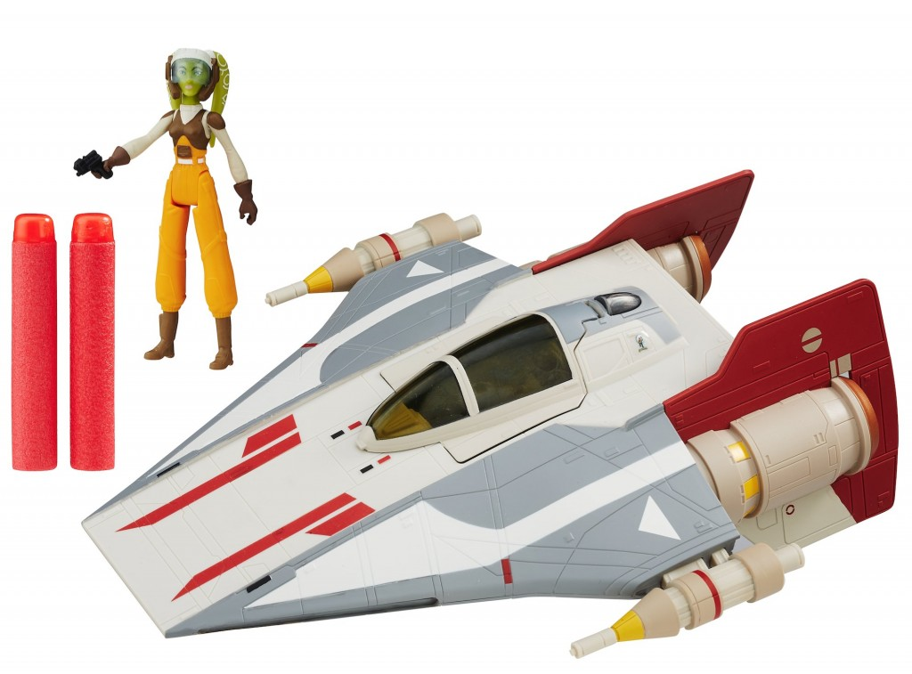 3.75-Inch-A-Wing-with-Hera