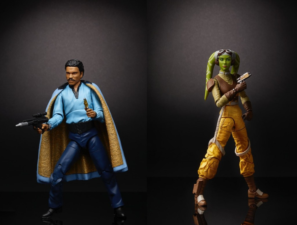 Black-Series-Lando-Calrissian
