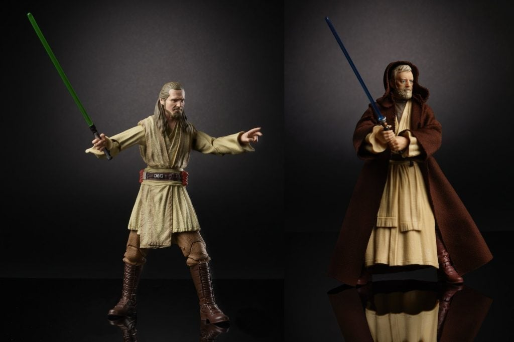 Black-Series-Qui-Gon-Jinn