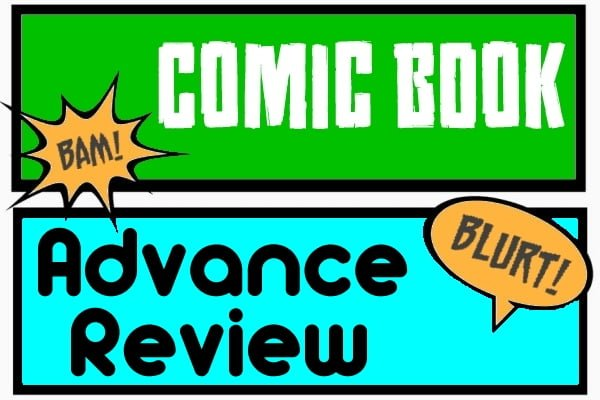 CB Advance Review Main Logo