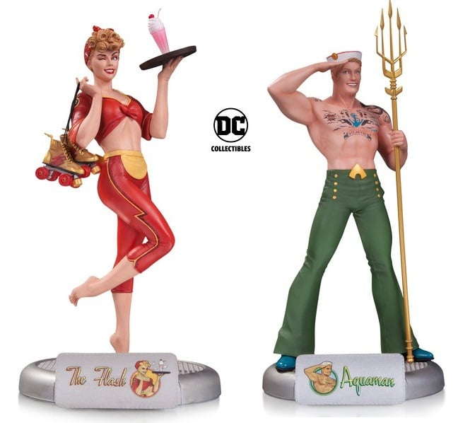 DC_Bombshells_The_Flash_Statue_1_578e74ad057c15.15572406