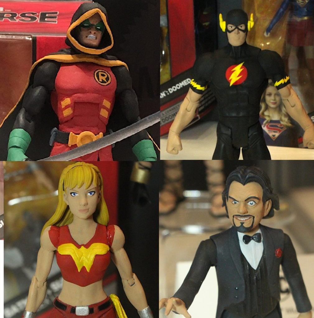 DC_Comic_Multiverse_SDCC15__scaled_600