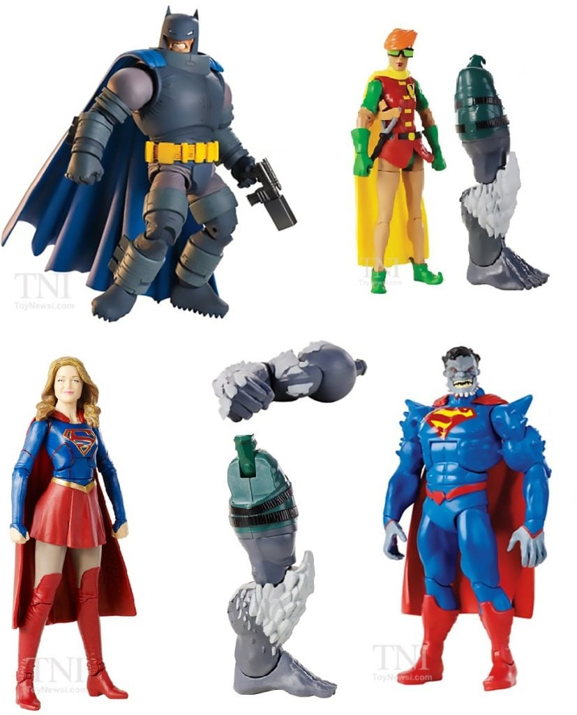 DC_Comics_Multiverse_Doomsday02__scaled_600