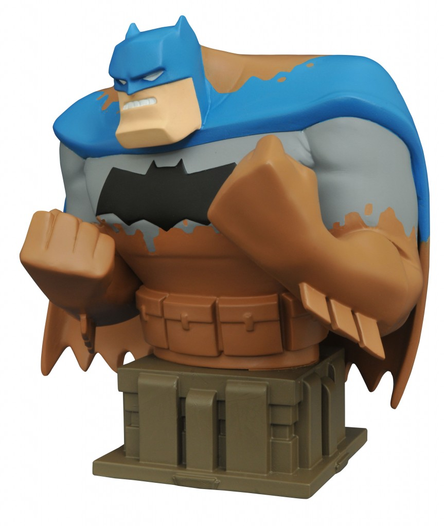 DST-SDCC-2016-Dark-Knight-Muddy-Bust-3
