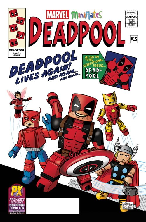 DST-SDCC-2016-Deadpool-MInimates-Cover