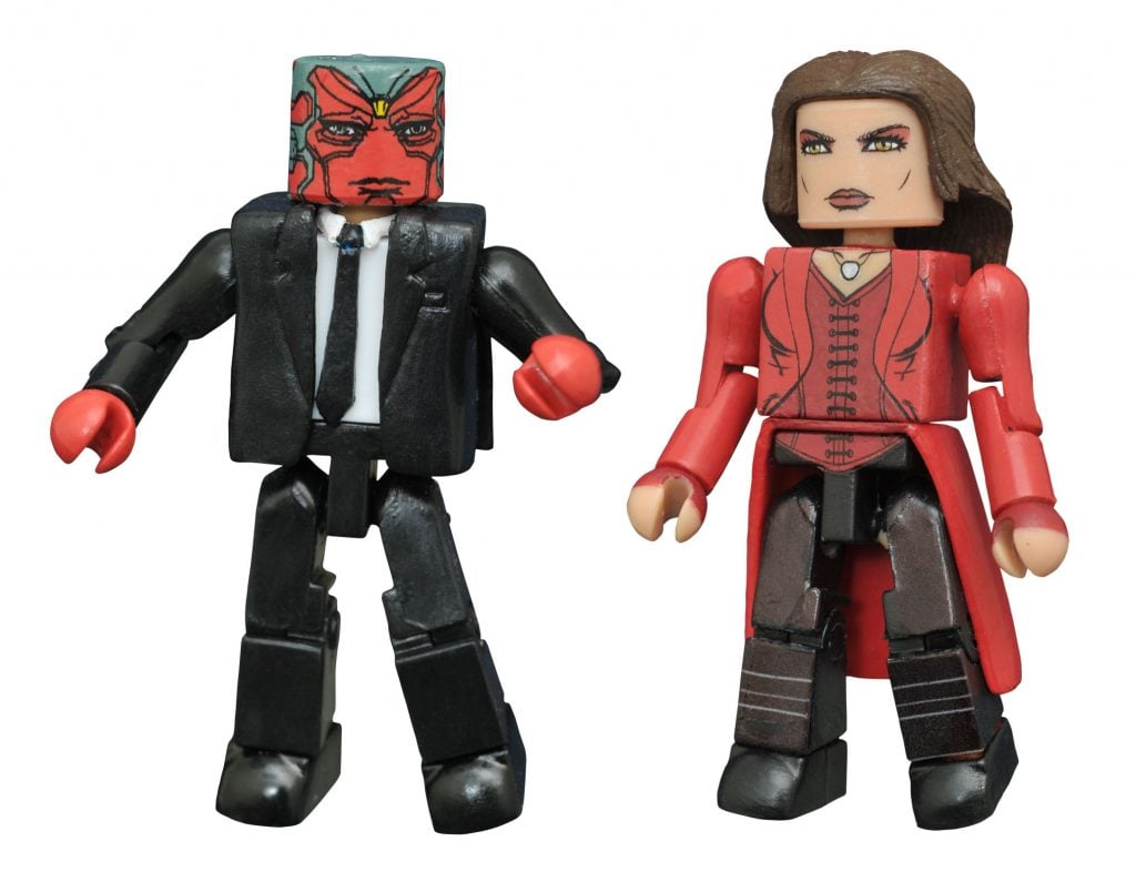 DST-SDCC-2016-Vision-and-Scarlet-Witch-Minimates-2