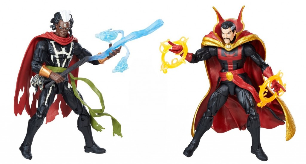 Doctor-Strange-Hasbro-Marvel-Legends-Doctor-Strange-comic