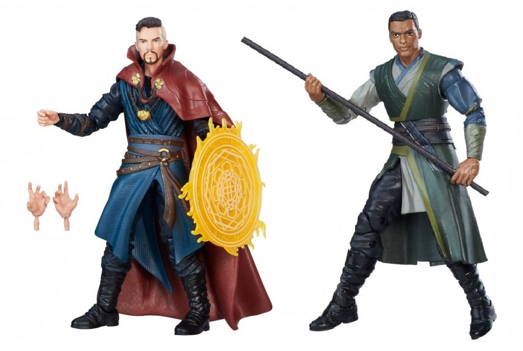 Doctor-Strange-Hasbro-Marvel-Legends-Doctor-Strange-movie
