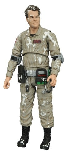 Ghostbusters-Marshmallow-Ray-Action-Figure-OOP
