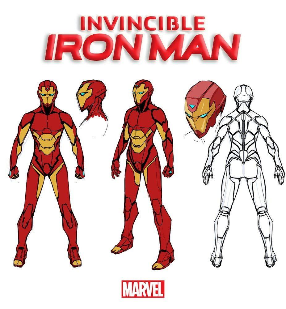 Invincible-Iron-Man-Riri