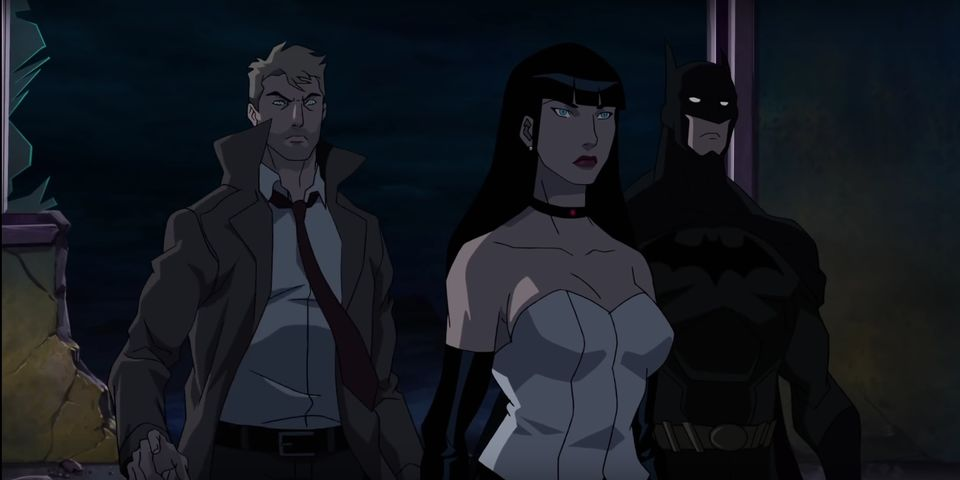 Justice-League-Dark-animated