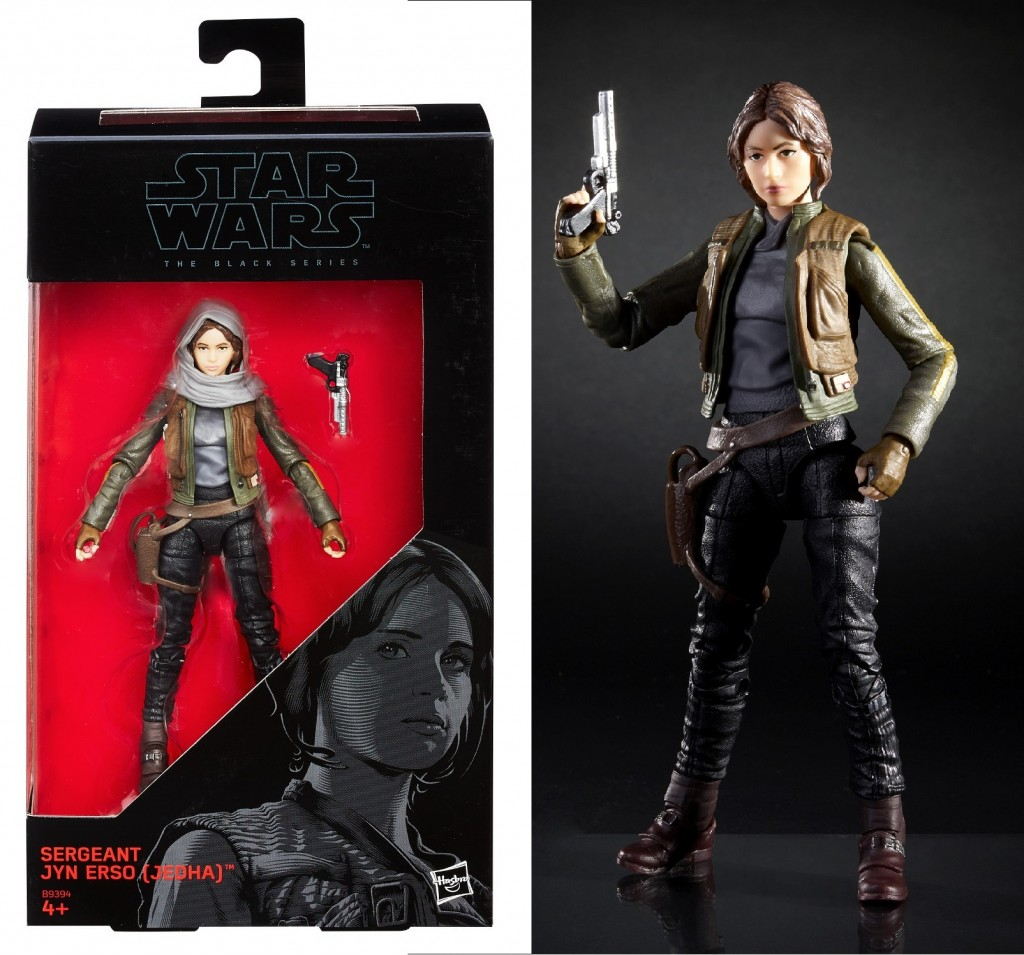 Jyn-Erso-Black-Series-001