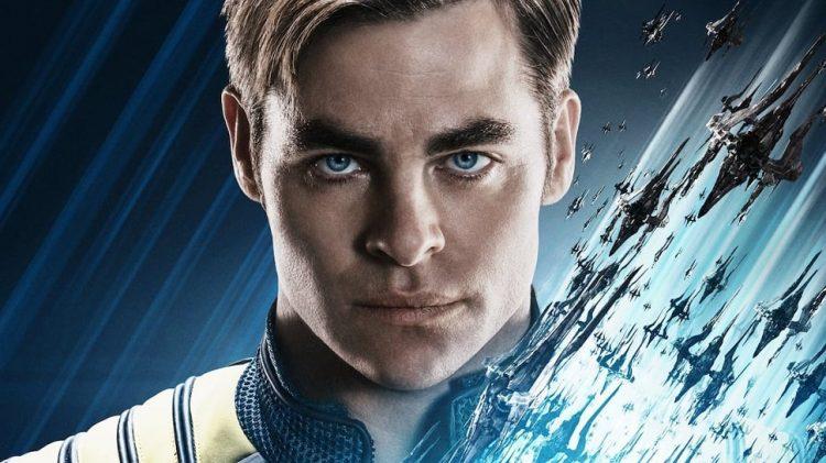 Joe Cornish Shares Why He Passed On Directing 'Star Trek Beyond'