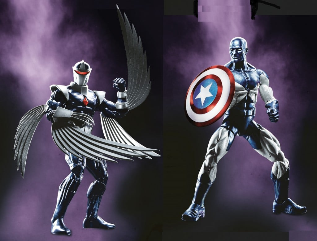 MVL-Legends-GOTG_DARKHAWK
