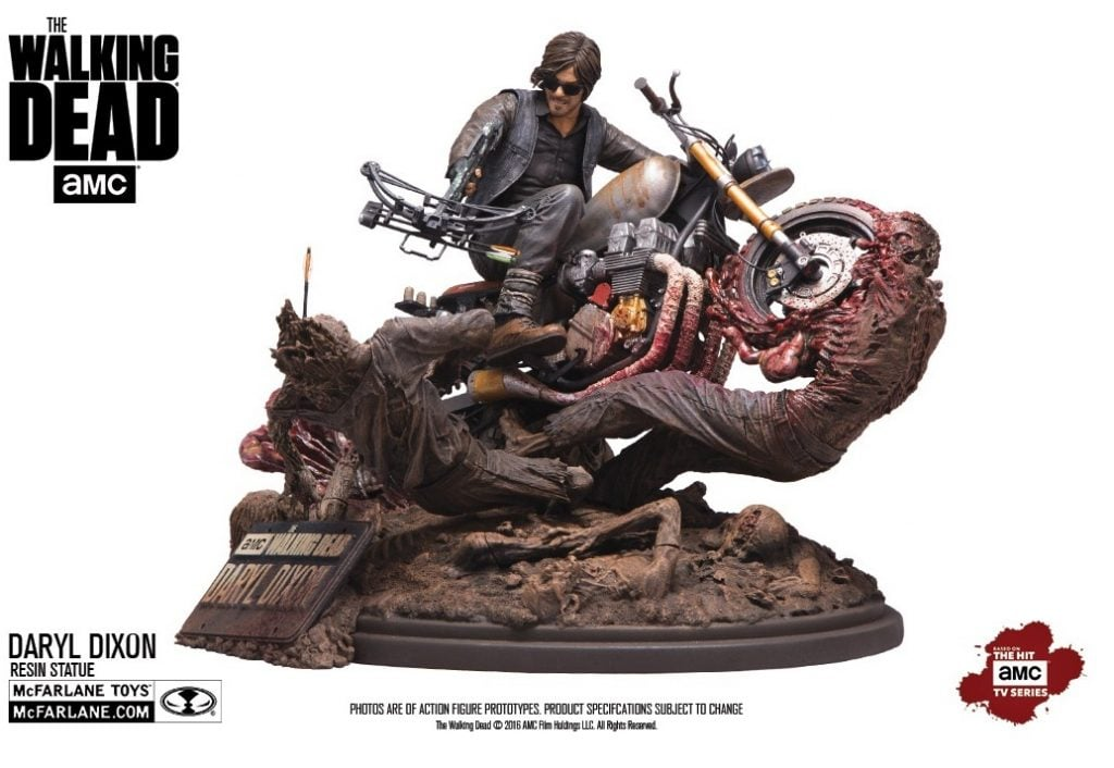 McFarlane-Walking-Dead-TV-Series-Daryl-Dixon-Resin-Statue-002