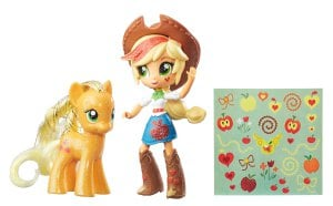 My-Little-Pony-Elements-of-Friendship-Applejack-Pony-and-Doll-Set-OOP