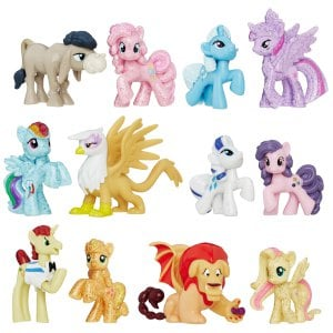 My-Little-Pony-Elements-of-Friendship-Sparkle-Friends-Collection-OOP