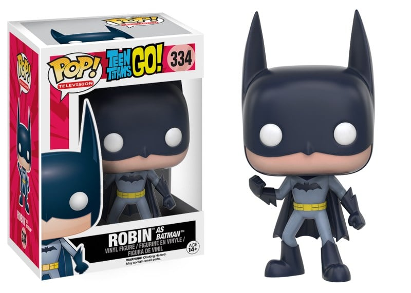 POP-TV-Teen-Titan-Go-Robin-As-Batman-In-Package-and-OOP