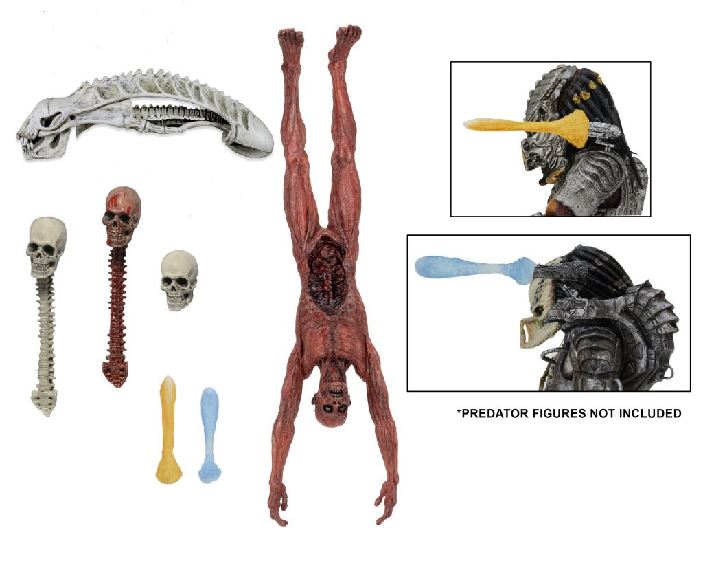 Predator-accessory-pack