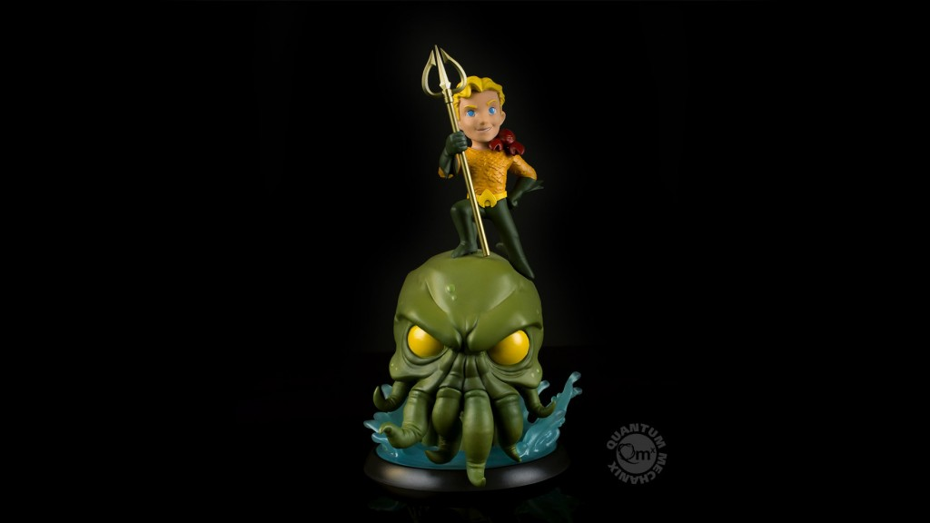 QMX-Aquaman-and-Cthulho-Q-Fig-001