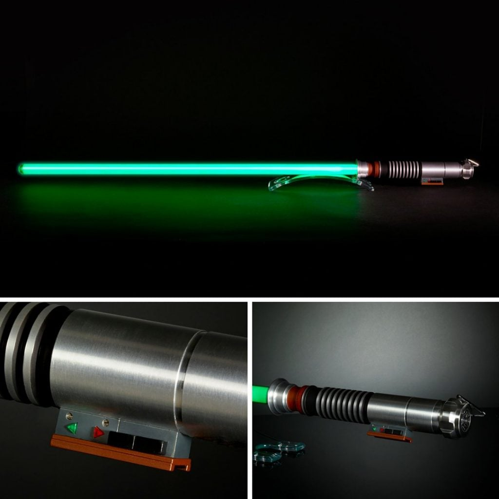 RotJ-Luke-Lightsaber