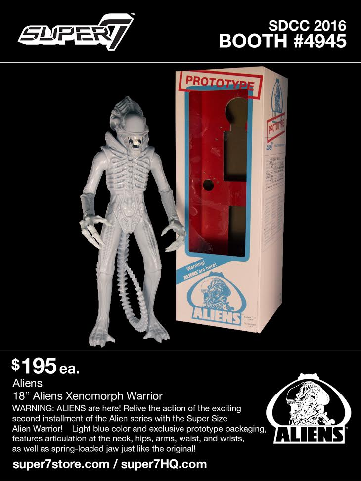 SDCC-2016-Super-7-Alien-Warrior-Proto-001
