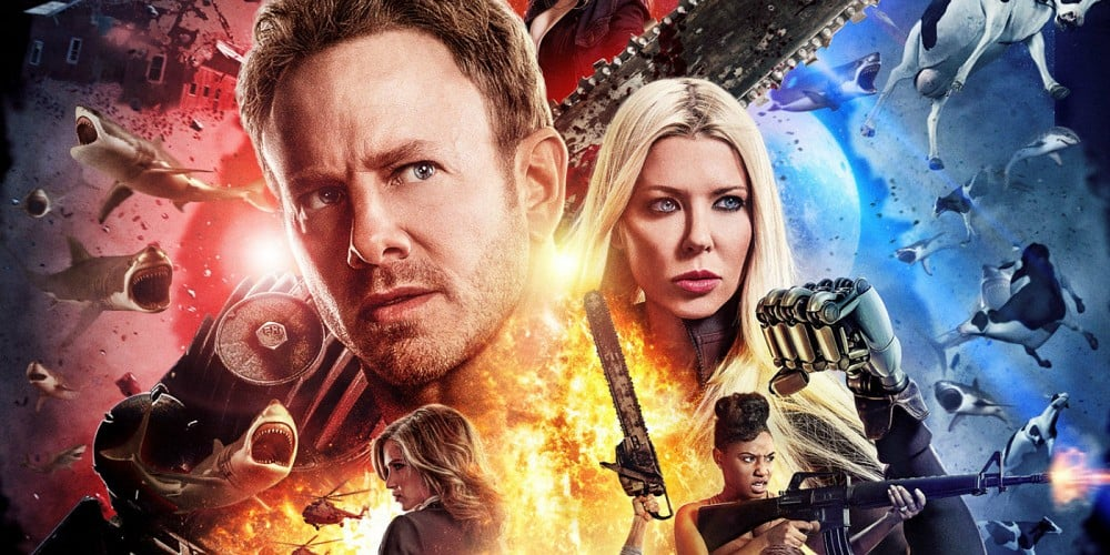 Sharknado-The-4th-Awakens-Poster-Art