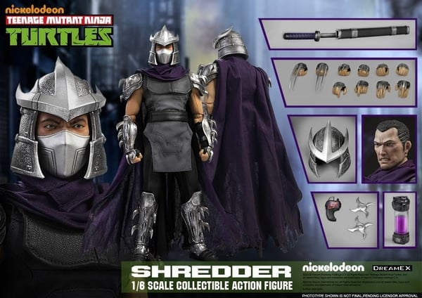 Shredder_07__scaled_600