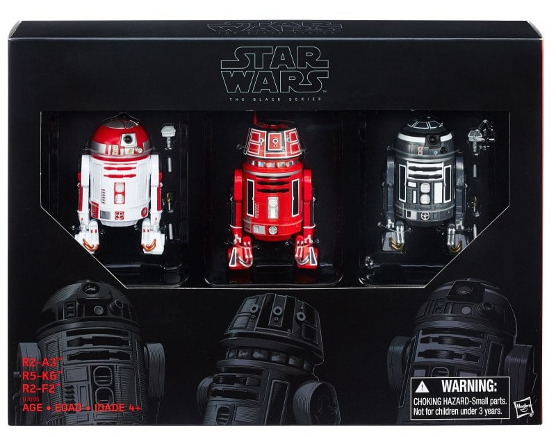 Star-Wars-The-Black-Series-Astromech-Droid-3-Pack-In-Package