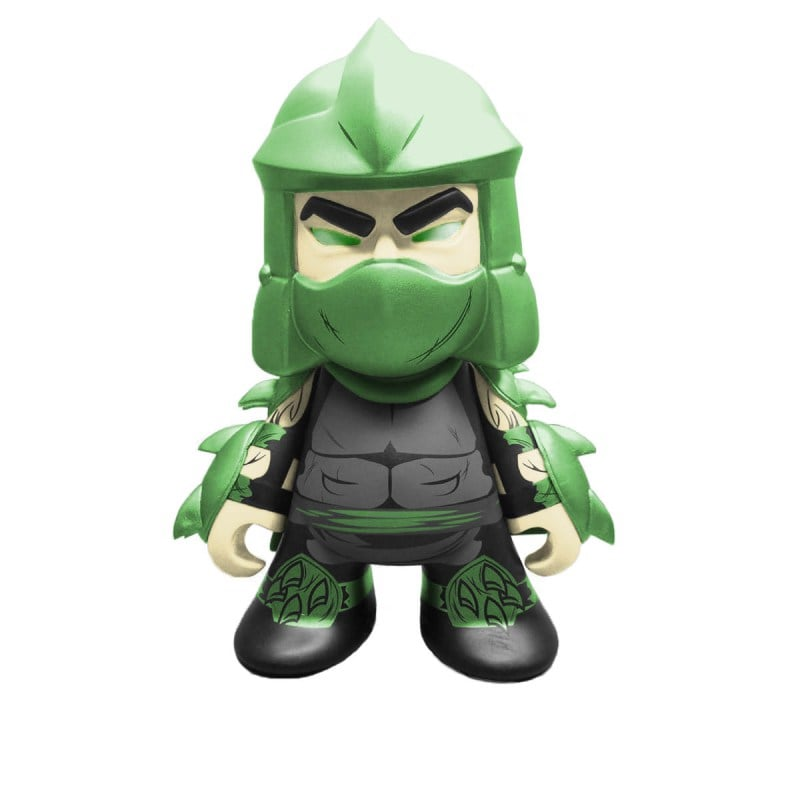 Teenage-Mutant-Ninja-Turtles-x-kidrobot-7-inch-Plush-Figure-Shredder-OOP