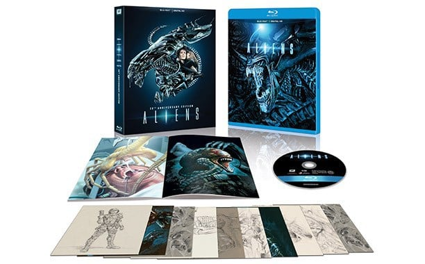 aliens-30th-anniversary-special-edition