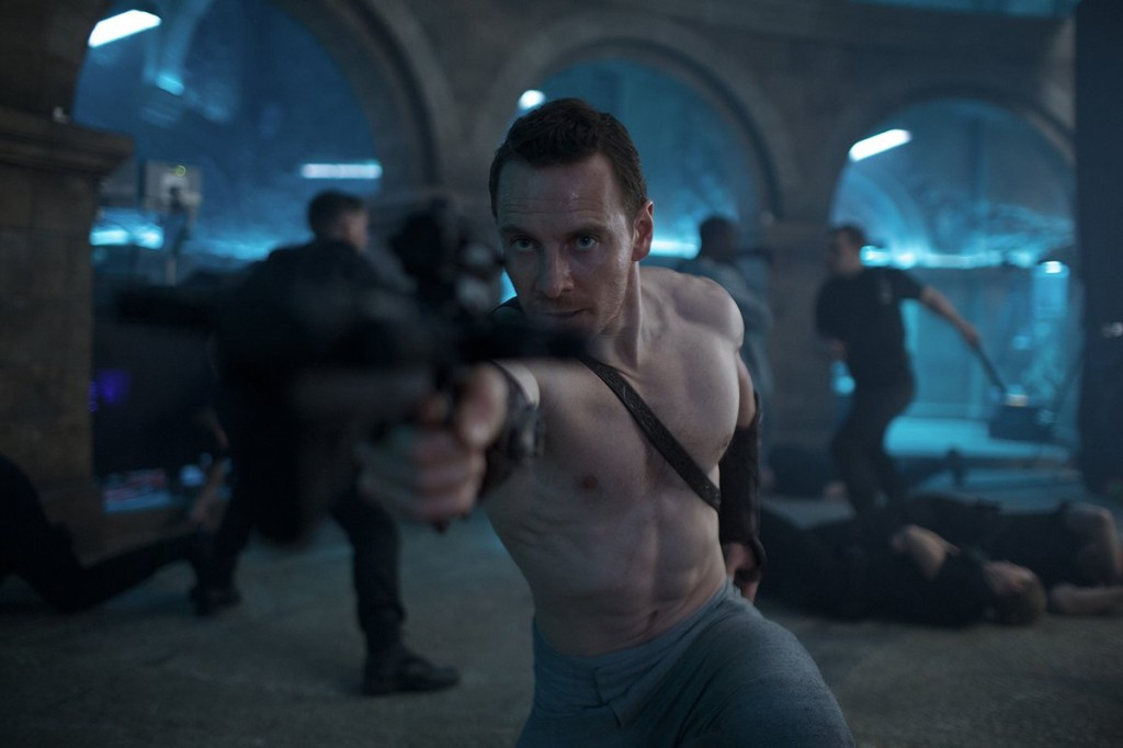 assassins-creed-fassbender-callum-lynch