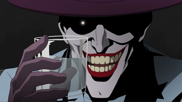 batman-the-killing-joke-image-600x338
