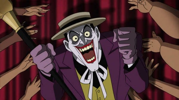 batman-the-killing-joke-image-joker-600x338