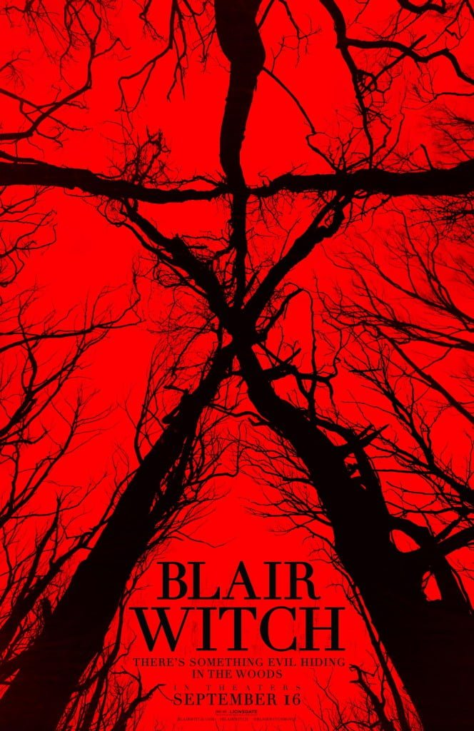 blairwitch2