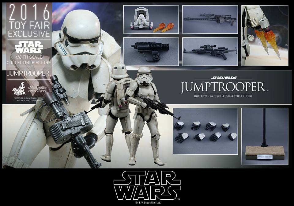 ht star wars jumprtooper