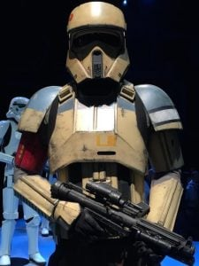 shoretrooper-1