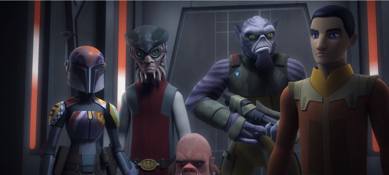 starwarsrebelsseason3