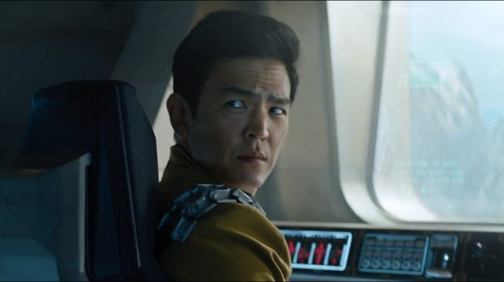 sulu-John-Cho-Star-Trek-Beyond