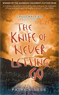 200px-The_Knife_of_Never_Letting_Go_by_Patrick_Ness