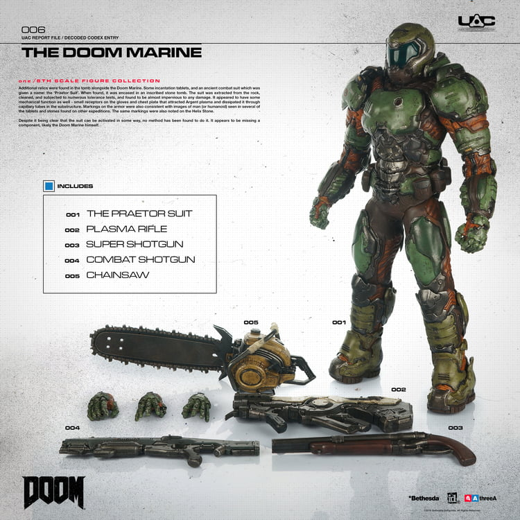 3A-Doom-Marine-Figure-006