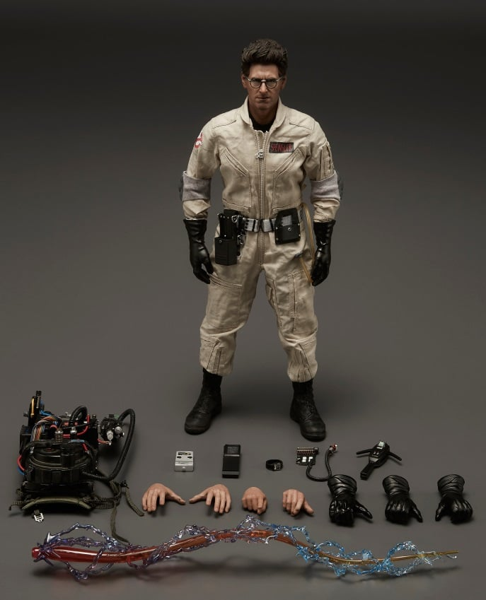 Blitzway-Sixth-Scale-Ghostbusters-Egon-Spengler-010
