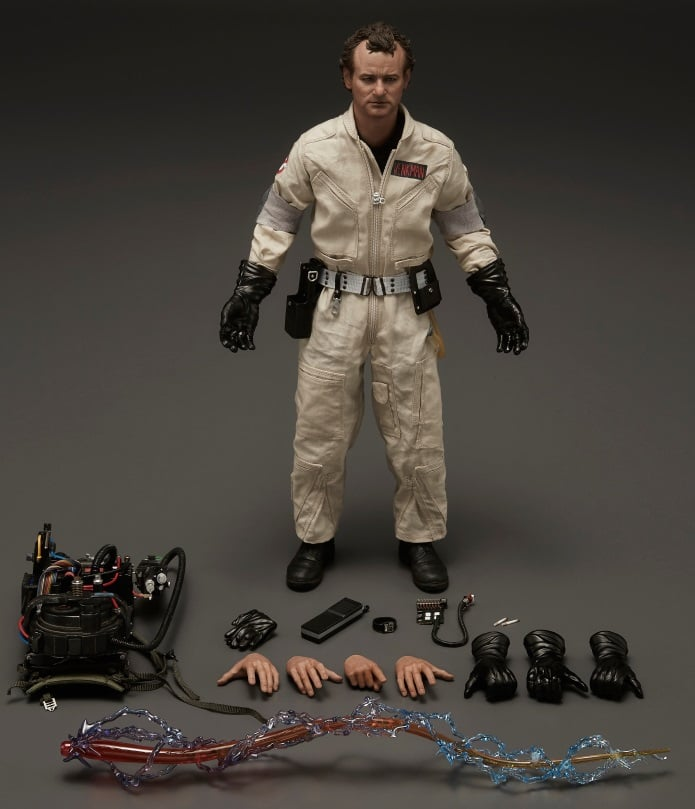 Blitzway-Sixth-Scale-Ghostbusters-Peter-Venkman-015